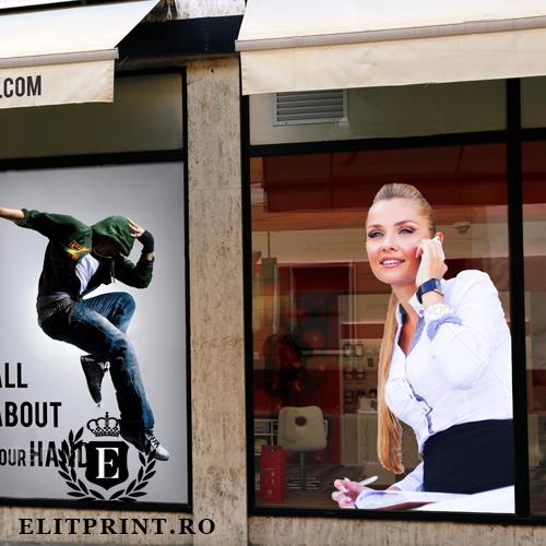autocolante-exterior-vitrine
