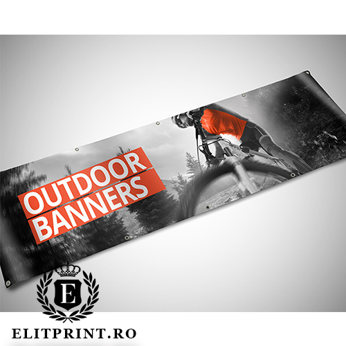 bannere-stradale-outdoor