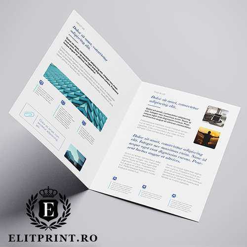 brosuri-firma-modele