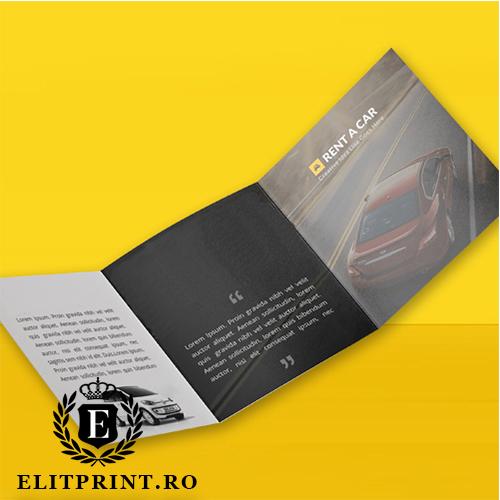 brosuri-publicitare