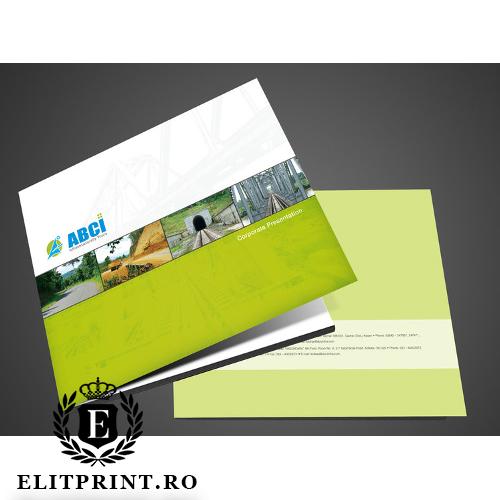 grafica-desing-brosuri-prezentare