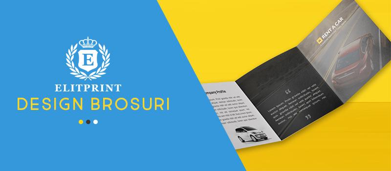 design-grafic-brosuri
