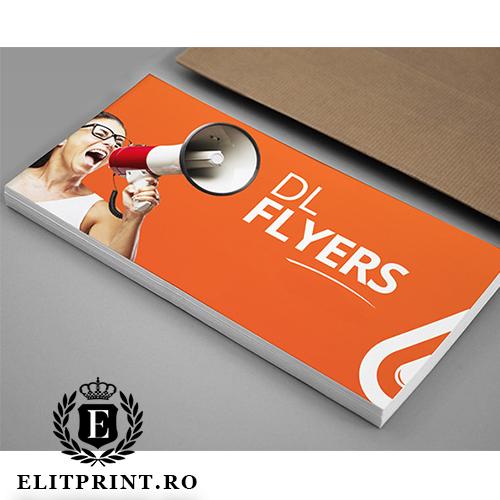 design-print-flyere