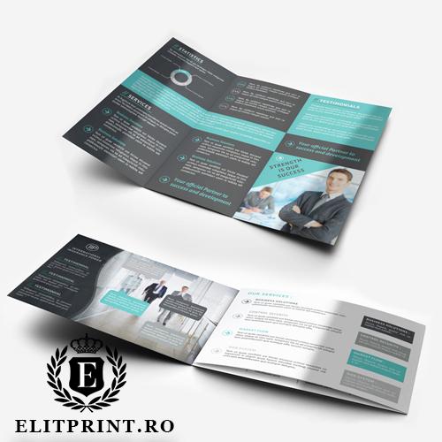 printare-brosuri-bucuresti