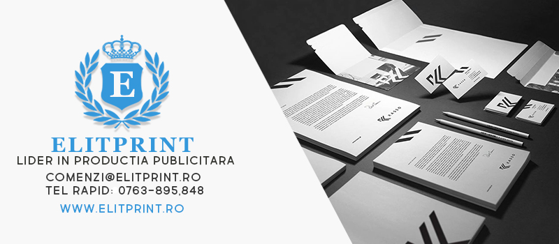 productie-publicitara-elitprint