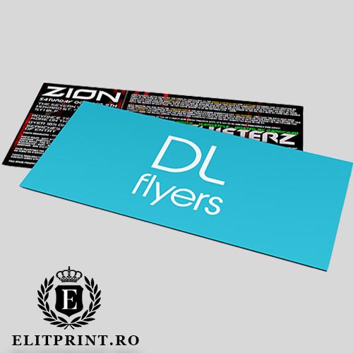 print-flyere-pliante
