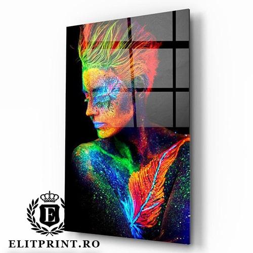 print-tablouri-sticla